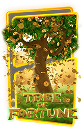 pussy888 fortune tree